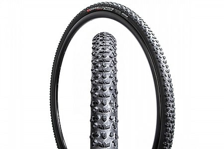 Donnelly Tires MXP Tubular Cyclocross Tire
