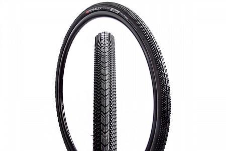 Donnelly Tires XPlor USH 700c Wire Bead Adventure Tire