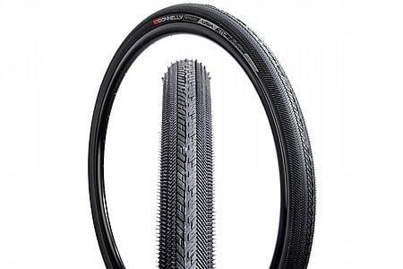 Donnelly Tires Strada USH WC 700c Adventure Tire