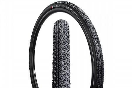 Donnelly Tires XPlor MSO 60tpi 700c Adventure Tire