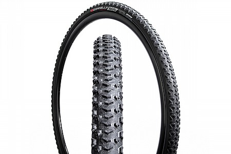Donnelly Tires BOS Tubular Cyclocross Tire