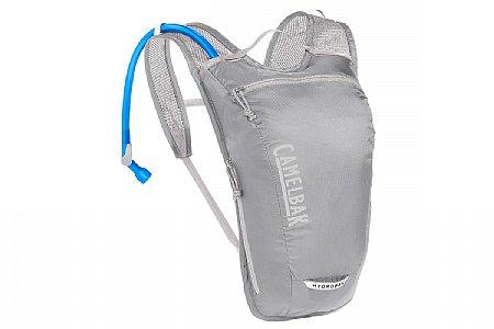 Camelbak Womens HydroBak Light 50oz Hydration Pack