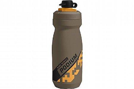 Camelbak Podium Dirt 21oz Bottle