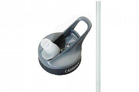 Camelbak Eddy Replacement Cap