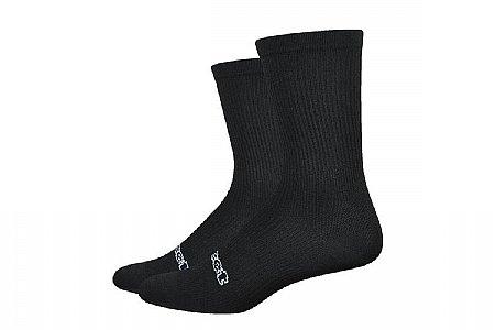 DeFeet Evo Classique Sock