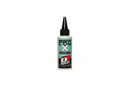 Dumonde Tech PRO X Regular Bicycle Chain Lubricant