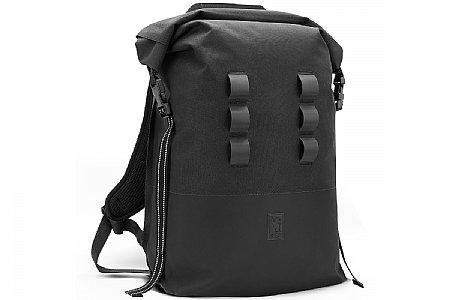 Chrome Urban EX 2.0 Rolltop 20L Backpack