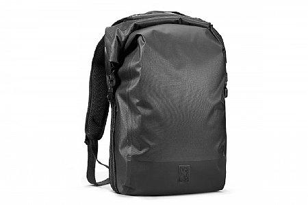 Chrome Urban EX Rolltop 26L Bag