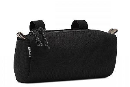 Chrome DKlein Handlebar Bag