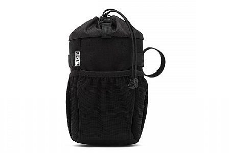 Chrome DKlein Feed Bag