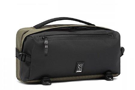 Chrome Kovac Sling Bag