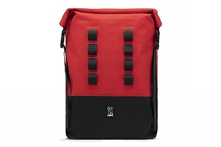 Chrome Urban EX Rolltop 28 Backpack