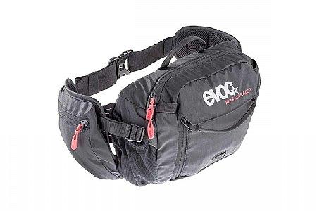 EVOC Hip Pack Race 3L w/ Bladder