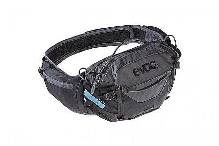 EVOC Hip Pack Pro 3L w/ Bladder