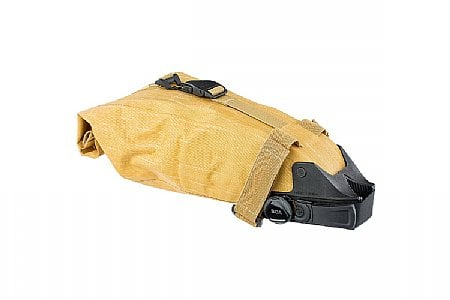 EVOC Seat Pack Boa