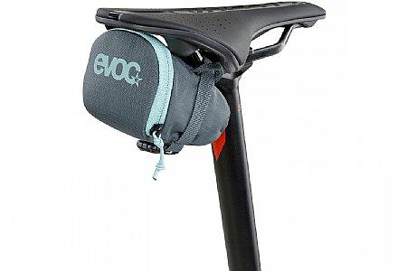 EVOC Seat Bag