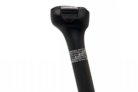 Easton EA90 Seatpost