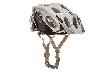 Catlike 2015 KompactO Helmet