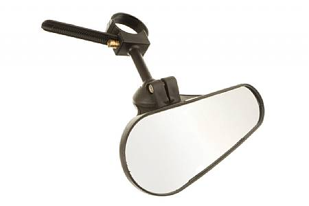 D and D Oberlauda UltraLight Bike Mirror