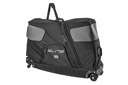 Elite Borson Bike Bag