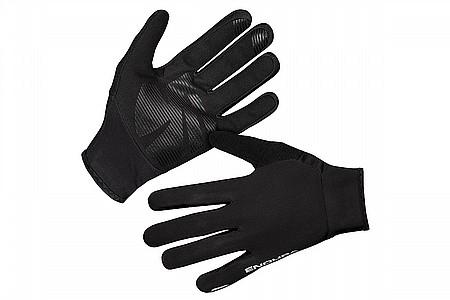 Endura FS260 Pro Thermo Glove