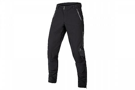 Endura MT500 Spray Trouser