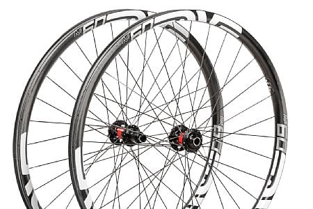 ENVE M60 Forty 27.5 HV MTB Wheelset