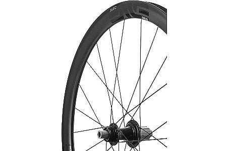 ENVE SES 3.4c Disc Industry 9 Wheelset