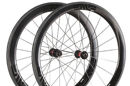 ENVE SES 4.5 Carbon Clincher DT Swiss 240 Wheelset