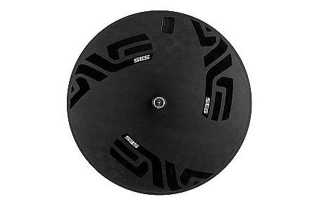 ENVE SES Disc Tubeless Clincher Rear Wheel