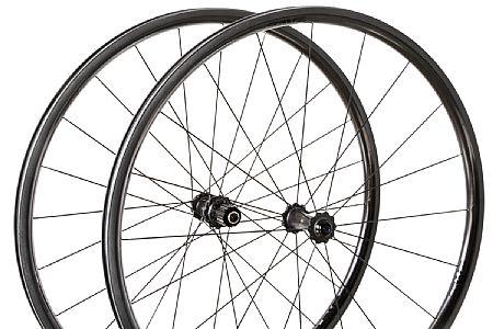 ENVE SES 2.2 Carbon Clincher Wheelset