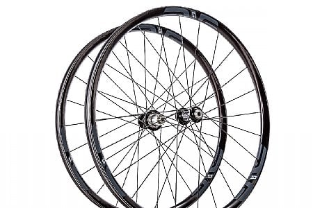 ENVE G23 Gravel Wheelset