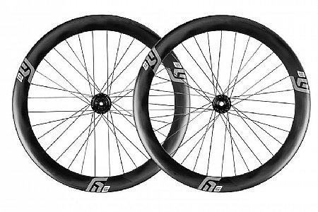 """ENVE M685 Fat Bike 27.5"""" Industry 9 Wheelset"""