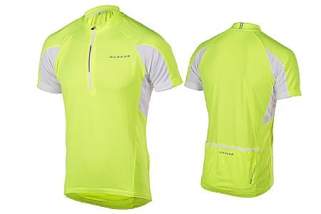 Dare 2B Commove Short Sleeve Jersey