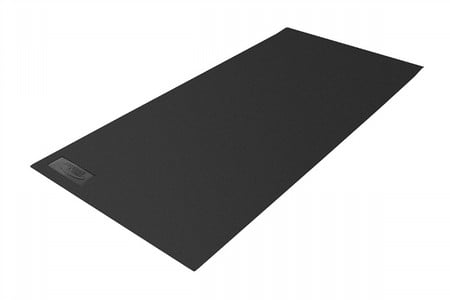 Feedback Trainer Floor Mat
