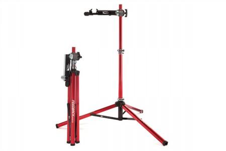 Feedback Sports Pro-Ultralight Repair Stand