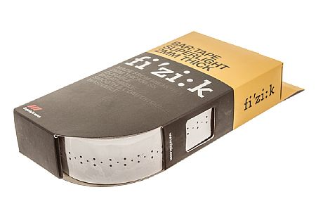 Fizik Superlight 2mm Microtex Glossy Bar Tape