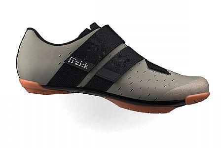 Fizik Terra Powerstrap X4 Shoe