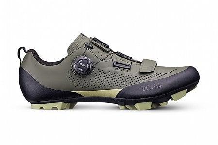 Fizik Terra X5 MTB Shoe