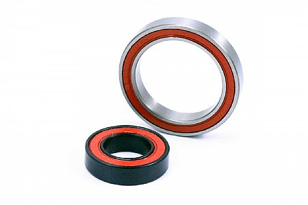 Enduro Cartridge Bearing