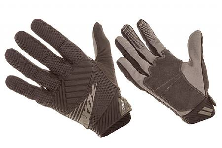 Fox Racing 2014 Digit Gloves