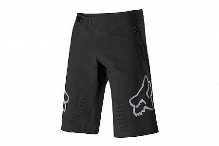 Fox Racing Mens Defend Short