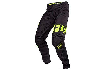 Fox Racing Mens Demo DH WR Pants
