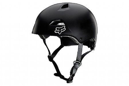 Fox Racing Flight Sport Helmet