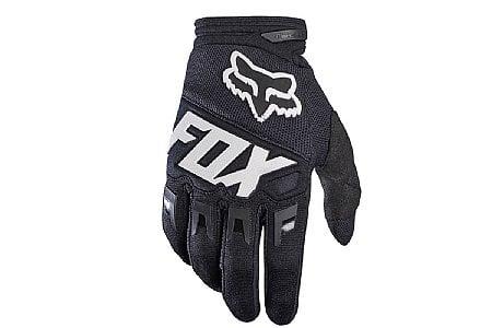 Fox Racing Dirtpaw Race Glove