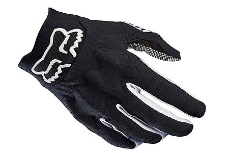 Fox Racing Attack Glove