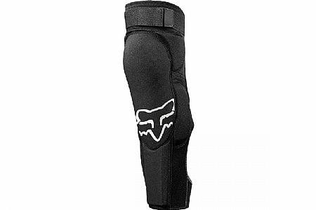 Fox Racing Launch Pro Knee/Shin Guard