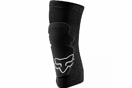 Fox Racing Enduro Knee Sleeves