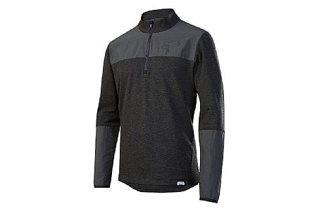 Fox Racing Mens Indicator Thermo Jersey