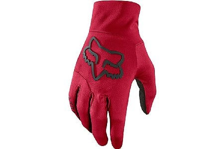 Fox Racing Attack Water Glove